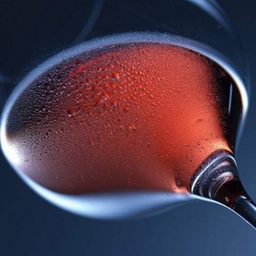 ארומה ביין והשפעתה על הטעימה