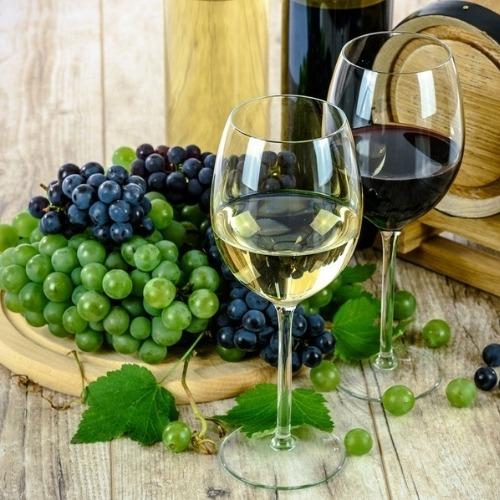 יין בוטיק ישראלי